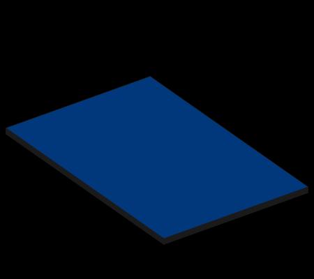 Wat is forex 3mm