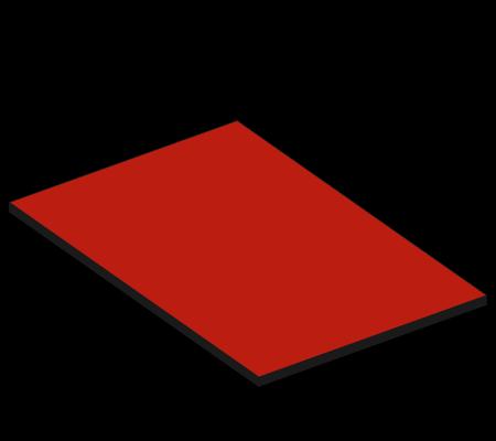 Forex platen op maat