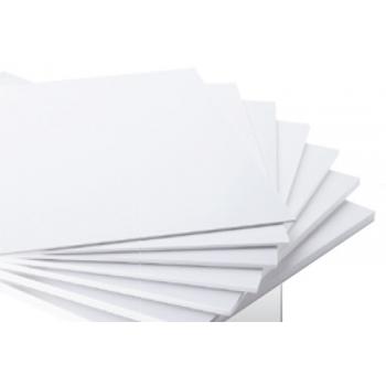 Forex® platen in 48h geleverd | blogger.com