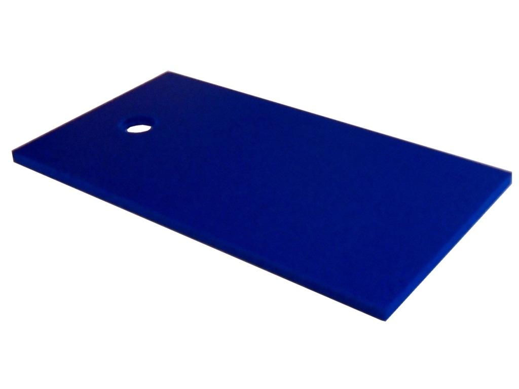Forex platten 16 mm
