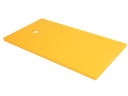 forex-geel