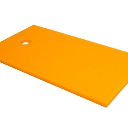 forex-geel-oranje