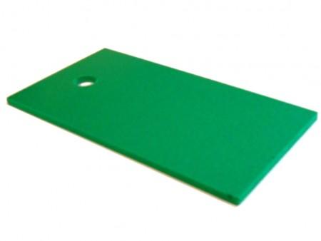 forex-groen