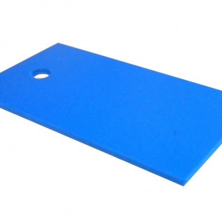 forex-licht-blauw