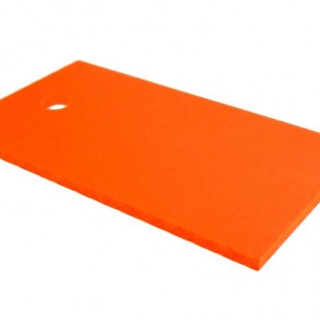 forex-oranje